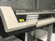 Roland VersaCAMM™ VP-300 Print & Cut Eco Solvent Printer